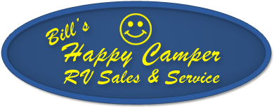 Bill's Happy Camper RV Sales & Service